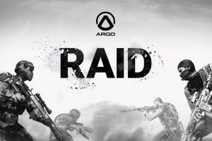 بازی Argo برای PC عرضه شد
