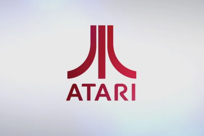 شرکت Atari کنسول جدیدی خواهد ساخت
