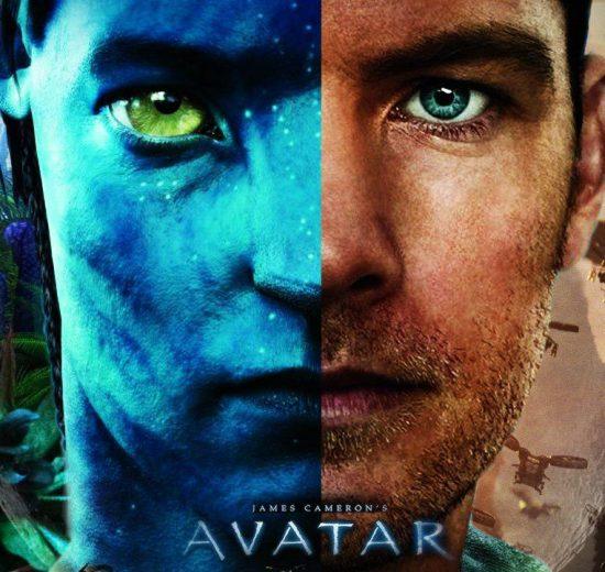 بازی موبایل Avatar زودتر از نسخه دوم فیلم منتشر خواهد شد