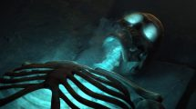تماشا کنید: تریلری جدیدی از Diablo 3 Rise of the Necromancer منتشر شد