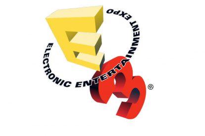 تاریخ برگزاری E3 2018 اعلام شد