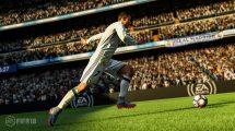 جزئیات نسخه Nintendo Switch بازی FIFA 18 مشخص شد - E3 2017