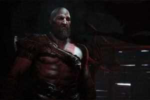 قسمت جدید God of War به صورت Open World نیست