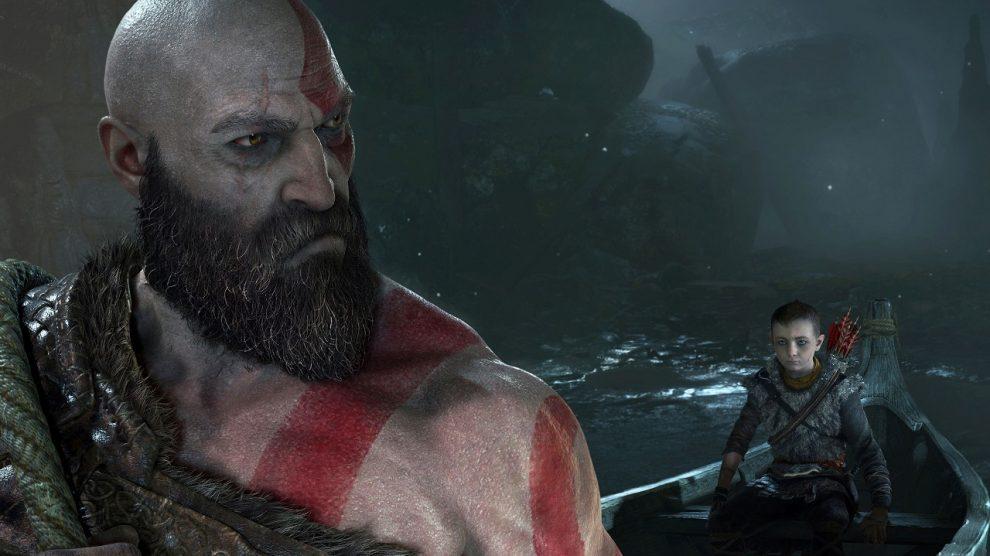 توضیحات کارگردان God of War در مورد عدم استفاده از Blades of Chaos توسط کریتوس