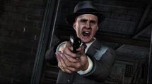 شایعه: بازسازی L.A. Noire در دست ساخت است