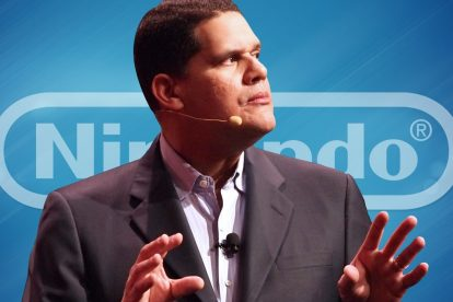 رئیس بخش آمریکای نینتندو در مورد معرفی زودهنگام Metroid Prime 4 صحبت میکند