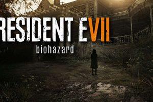سونی: موفقیت واقعیت مجازی Resident Evil 7 سورپرایز کننده بود
