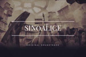 بازی SINoALICE امروز در ژاپن منتشر شد