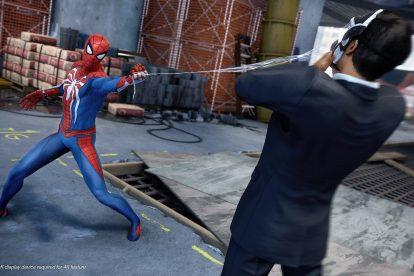 سونی برای E3 بازیهای بیشتری داشته اما از نمایش آنها خودداری کرده