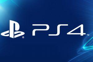 برنامه سونی برای معرفی بازیهای ژاپنی در E3 2017