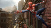 سونی انحصار Spider-Man را از دست نمیدهد