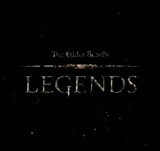 عرضه The Elder Scrolls Legends برای Steam و Android