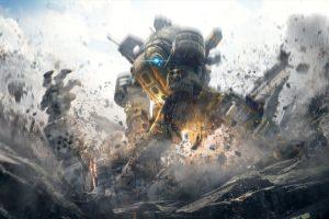دو نقشه جدید هفته آینده به Titanfall 2 اضافه میشود
