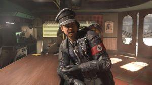 تماشا کنید: تریلر جدید Wolfenstein 2 قسمت اکشن و روایت داستان را تشریح میکند