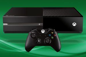 تخفیفهای جدید Xbox One برای هفته آخر ژوئن مشخص شد