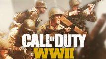 بخش زامبی Call of Duty WW2 بسیار تاریک خواهد بود