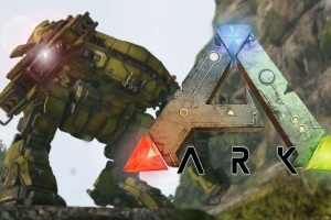 سازنده DayZ: افزایش قیمت ARK تنها به خاطر طمع است