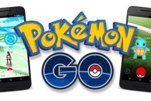 آمار درآمد Pokemon GO قبل از یک ساله شدن به یک میلیارد رسید