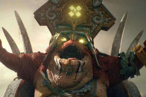 تماشا کنید: تریلر جدید Total War Warhammer 2 در مورد Dark Elfهاست