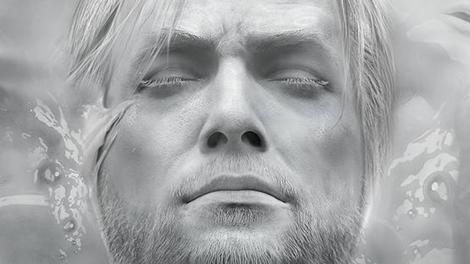 تماشا کنید: نمایش جدید از گیمپلی ترسناک The Evil Within 2