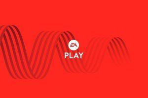 شرکت EA با برگزاری کنفرانس در Gamescom حضور خواهد داشت