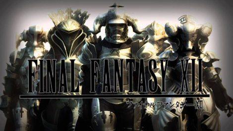 صدرنشینی Final Fantasy 12 در جدول دانلود بازیها از PSN