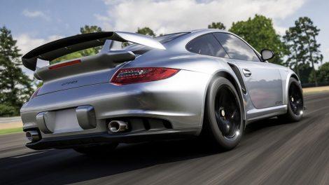 لیست جدیدی از ماشینهای حاضر در Forza Motorsport 7 منتشر شد