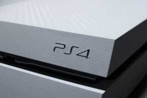 ثبتنام برای تست بتا بروزرسانی جدید PS4 آغاز شد