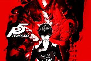 انتخاب Persona 5 به عنوان بهترین بازی نقشآفرینی تاریخ توسط خوانندگان فامیتسو