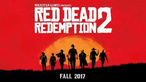 صحبتهای Rockstar در مورد بخش آنلاین Red Dead Redemption 2