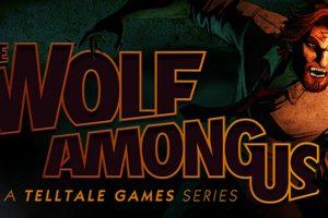 فصل دوم The Wolf Among Us به زودی معرفی میشود؟