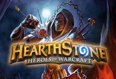 شاید قابلیت بازی آفلاین به Hearthstone اضافه شود؟