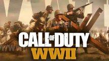 سازندگان Call of Duty WW2 از افشای اطلاعات مربوط به بخش زامبی بسیار ناراحت هستند