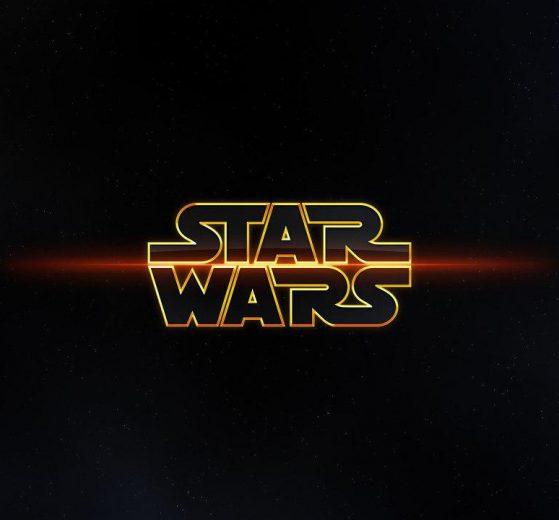 تماشا کنید: بازی Star Wars Jedi Challenges معرفی شد