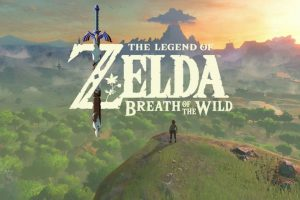هواداران Zelda Breath of the Wild ماد مالتیپلیر این بازی را خواهد ساخت