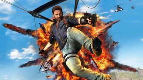 بازیهای رایگان Playstation Plus برای ماه آگوست معرفی شد