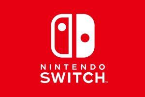 برنامه گوشیهای هوشمند Nintendo Switch به زودی عرضه میشود