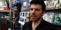 خالق Mass Effect به Bioware بازگشت