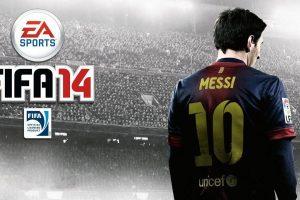سرورهای FIFA 14 به زودی برای همیشه بسته میشوند