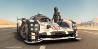 لیست بخشی از ماشینهای Forza Motorsport 7 منتشر شد