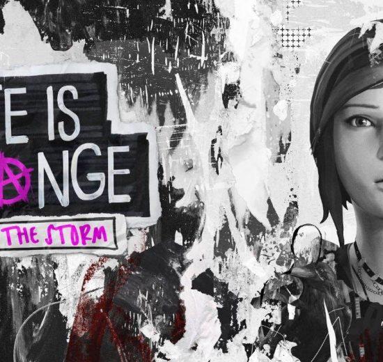 تماشا کنید: صحبتهای سازندگان Life is Strange Before the Storm در مورد شخصیتهای این اثر