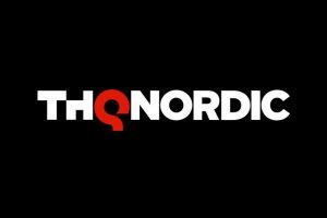 دو بازی جدید توسط THQ Nordic در Gamescom معرفی خواهد شد