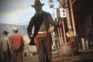 تماشا کنید: ویدیوی گیمپلی Wild West Online منتشر شد