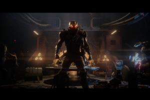 بایوور Anthem را در Gamescom 2017 به نمایش خواهد گذاشت