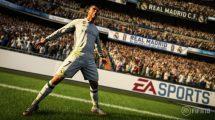 تماشا کنید: تریلر گیمپلی FIFA 18 در Gamescom 2017
