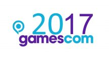 زمان برگزاری کنفرانسهای نمایشگاه Gamescom 2017