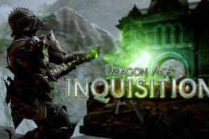 استودیوی Bioware حتی در مورد داستان Dragon Age 5 هم ایدههایی دارد