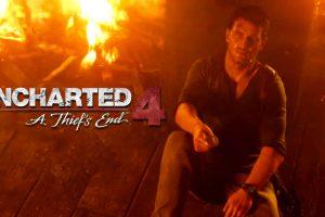 بروزرسانی قسمت مالتیپلیر Uncharted 4 به مناسبت عرضه Uncharted The Lost Legacy