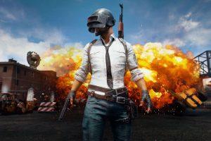 انتشار PlayerUnknown's Battleground روی Xbox One بر عهده مایکروسافت است