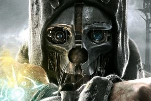 آهنگساز Dishonored درگذشت!